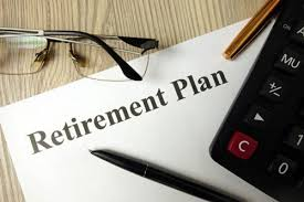 Retirement Plan Options for Business Owners